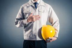 会社紹介!杉本電気クレーン株式会社が電気工事で選ばれる理由